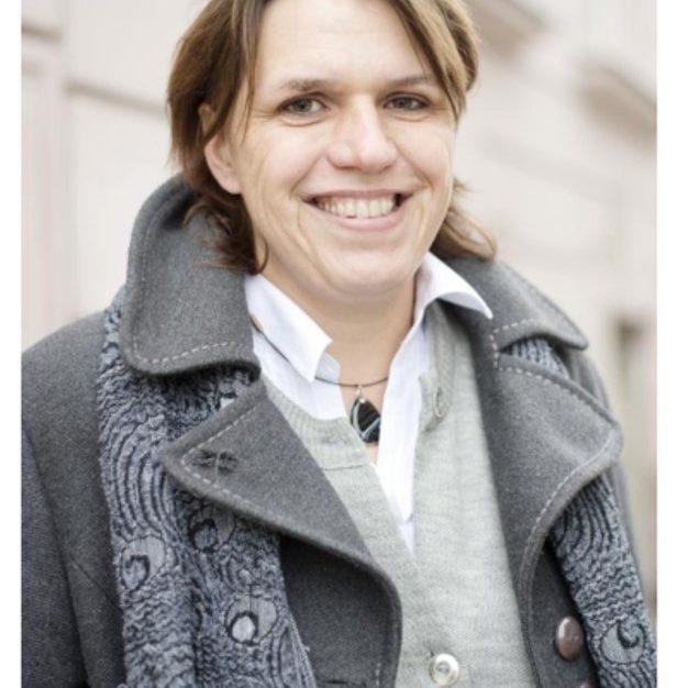 Pavlína Kalábková
